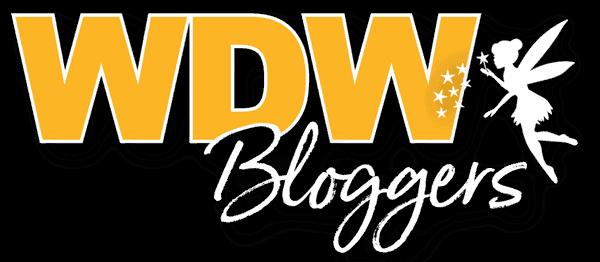 disney blog