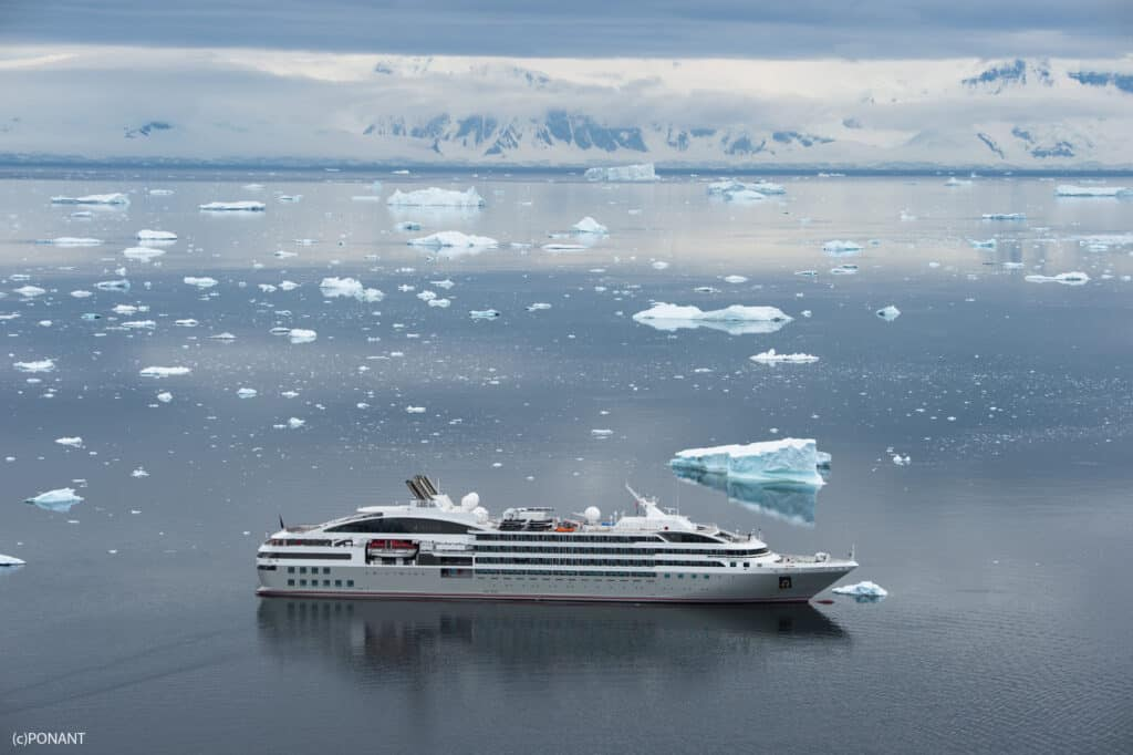 disney cruise line dedicated expeditions 1