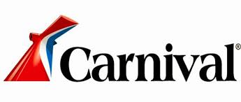 New Policy and Procedures updated on Carnival Website for Post-Covid Cruising 1