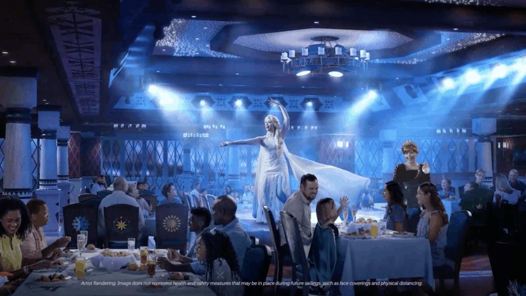Arendelle-A-Frozen-Dining-Adventure-on-Disney-Wish-2