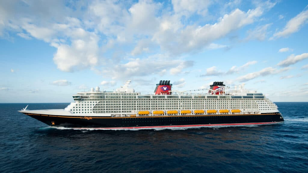 Disney-Cruise-Line-Cancels-Sailings-Through-June-2021