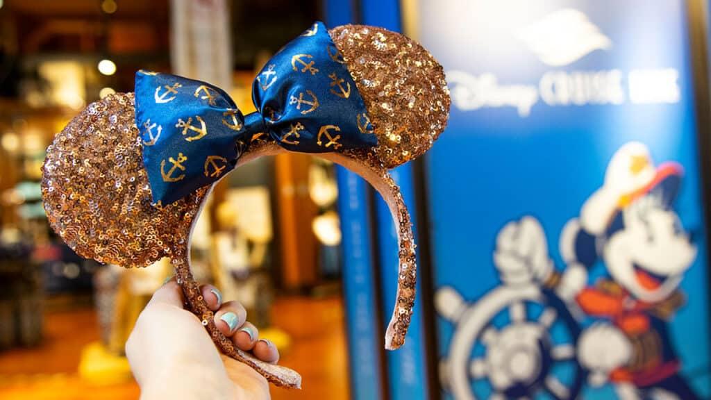 Disney-Cruise-Line-Mickey-Ears
