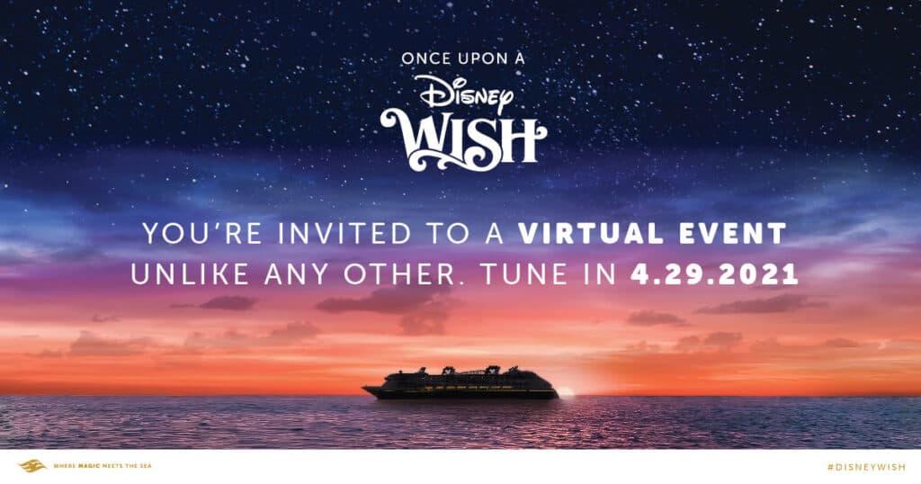 Disney-Wish-Virtual-Event-on-April-29