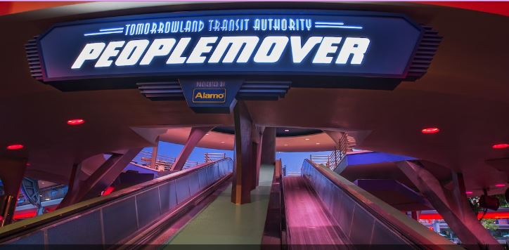 PeopleMover-Reopens-This-Weekend-at-Magic-Kingdom