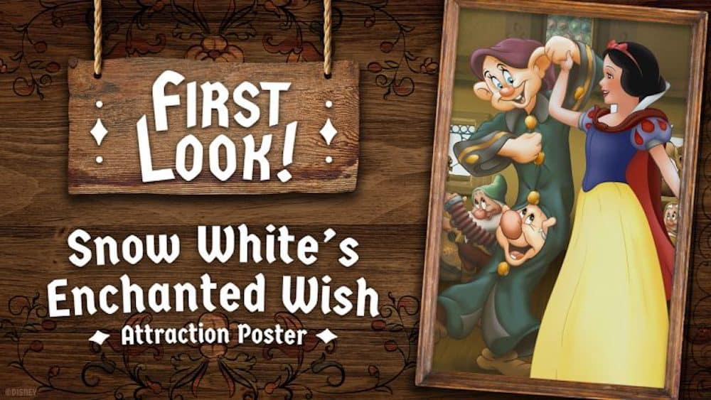 Snow-Whites-Enchanted-Wish