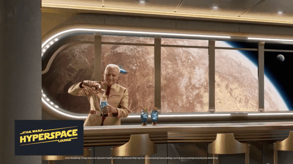 Star-Wars-Hyperspace-Lounge-Disney-Wish