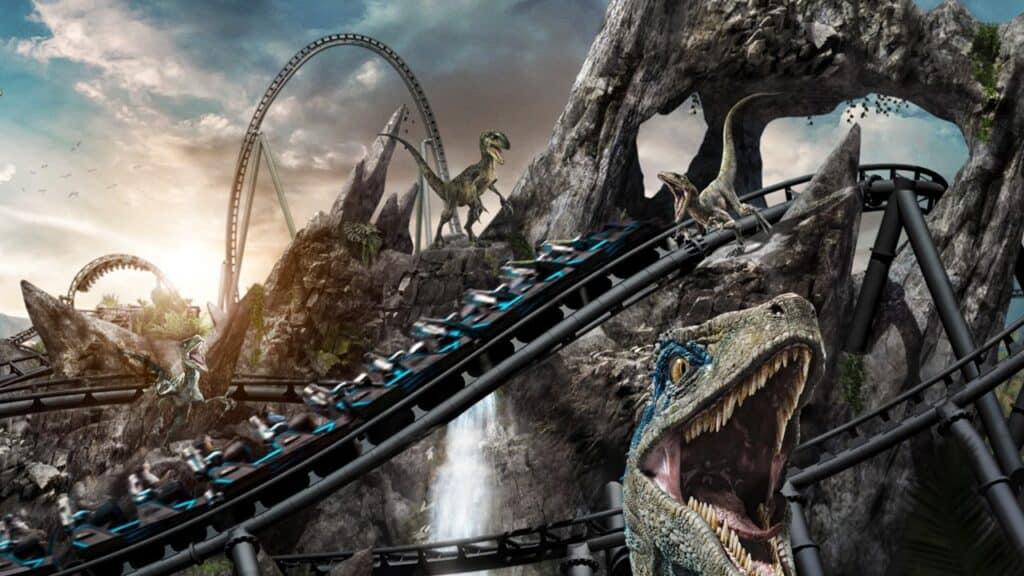 Universal-Orlando-VelociCoaster-Opens-June-10