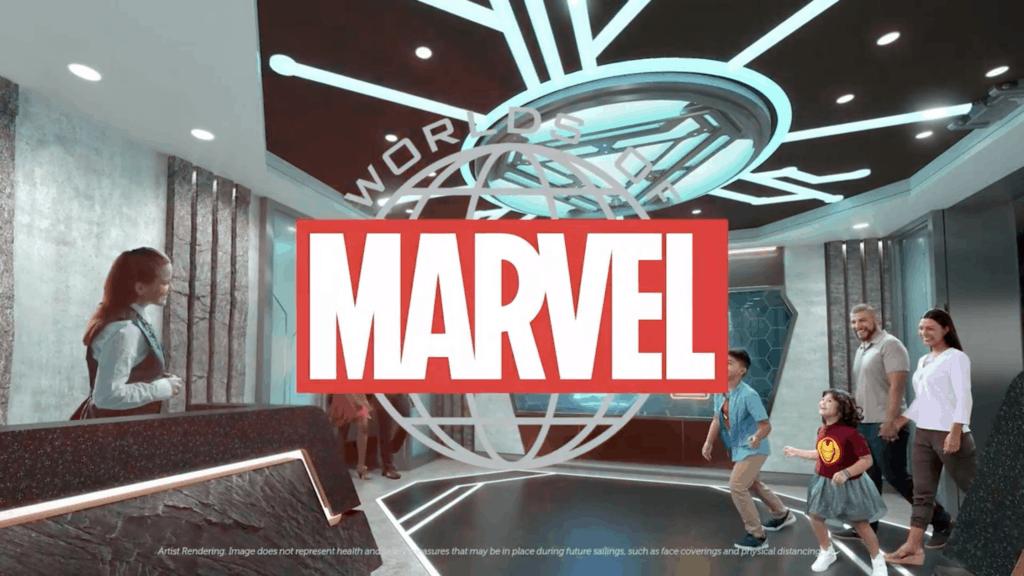 Worlds-of-Marvel-Dining-on-Disney-Wish