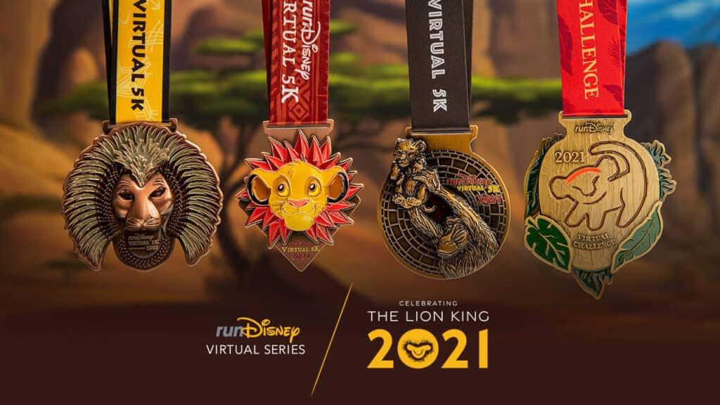 runDisney-Virtual-Lion-King-5K-2021