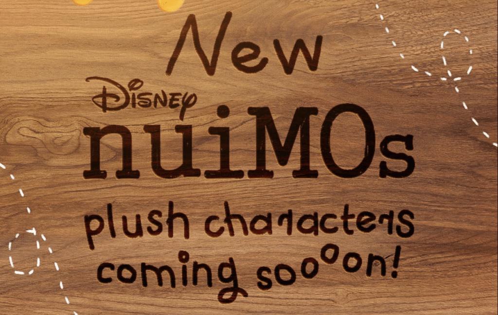 winnie-the-pooh-disney-nuimos-coming-april-5