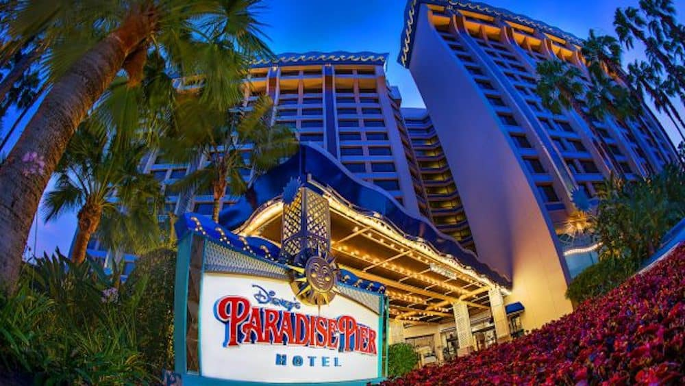 Disneys-Paradise-Pier-Hotel-Reopens-June-15-at-the-Disneyland-Resort