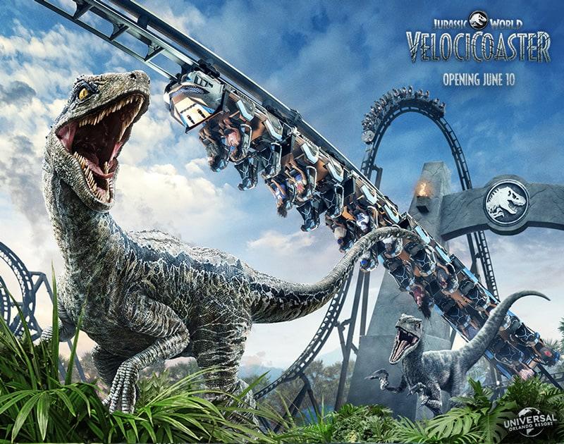 Jurassic-World-VelociCoaster-Soft-Opens-at-Universal-Orlando