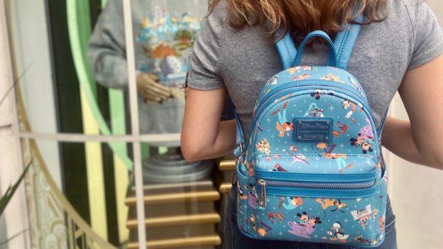 Disney-Parks-Bag-for-Kids