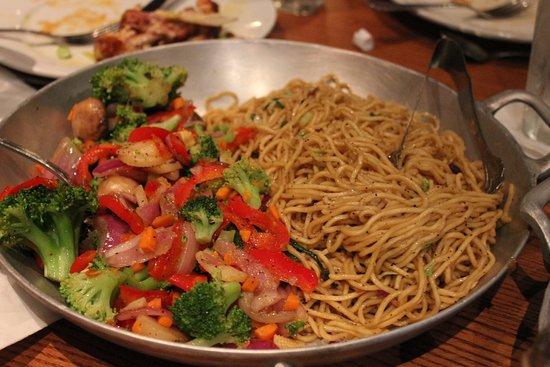Ohana-Noodles-Return-to-the-Menu
