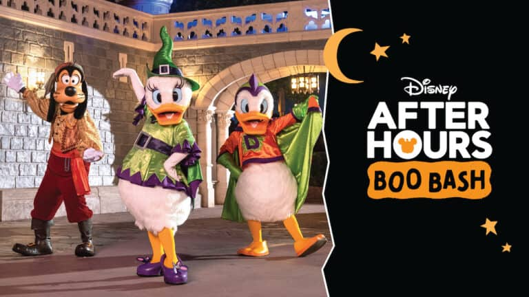 Walt-Disney-World-After-Hours-Boo-Bash-Dates-and-Prices-Revealed