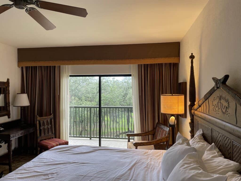AKL-Bedroom-scaled