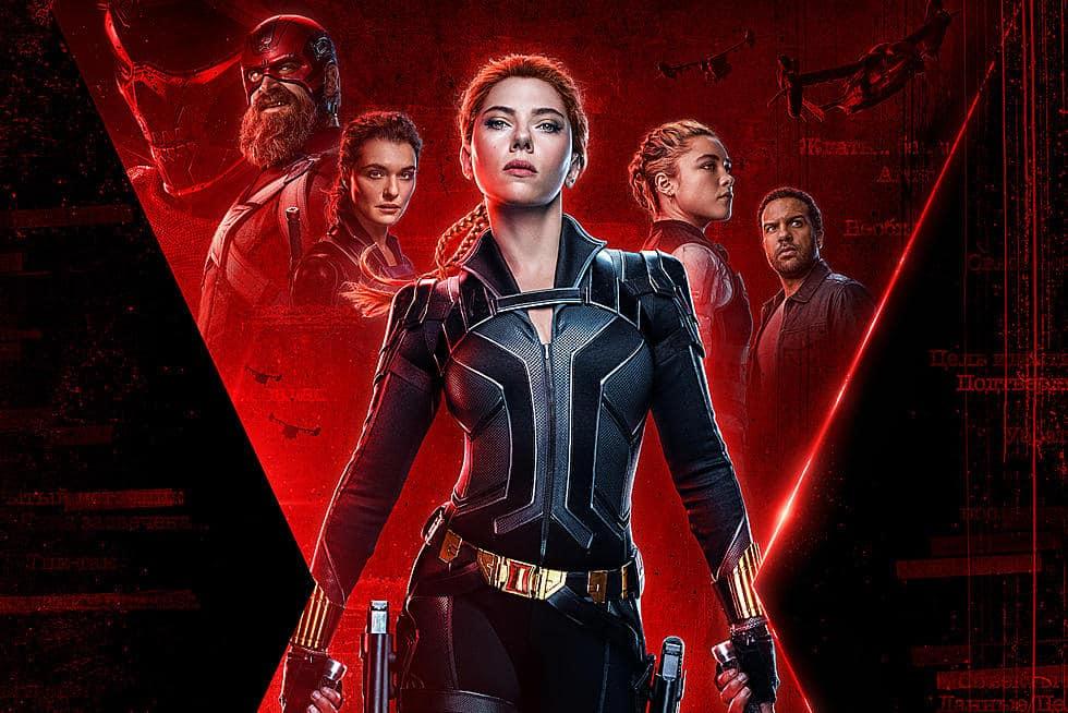 Black-Widow-Poster-2