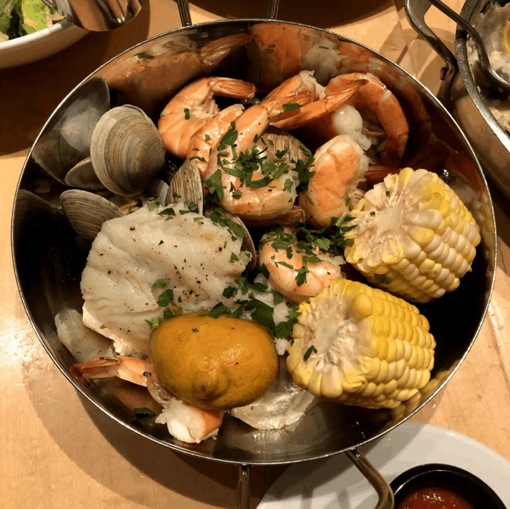 Cape-May-Cafe-Seafood-Bowl