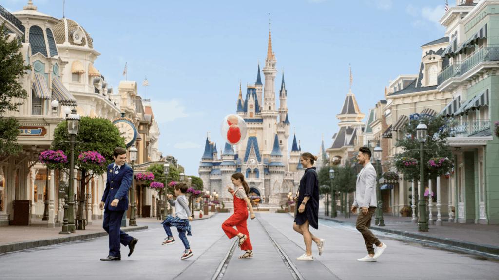 Disney-VIP-Tour-Guides