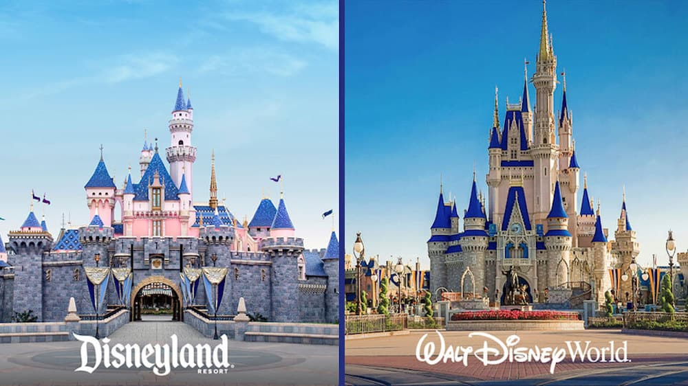 Masks-are-Required-Indoors-at-Disneyland-and-Walt-Disney-World