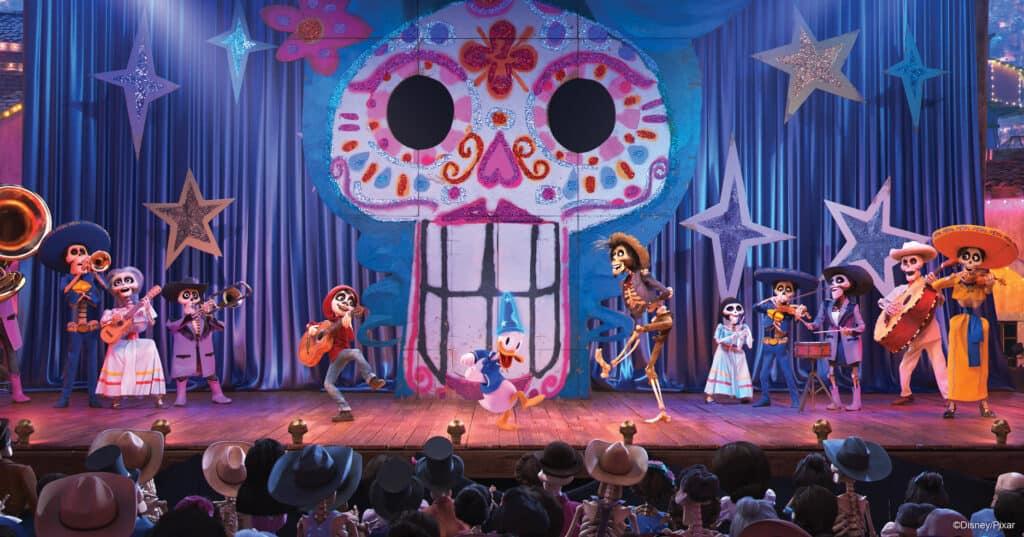 New-Coco-Scene-in-Mickeys-Philharmagic