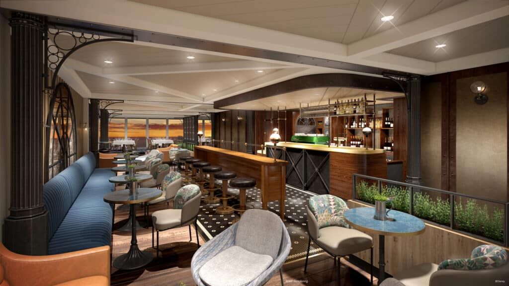 Quick-and-Casual-Dining-Aboard-the-Disney-Wish