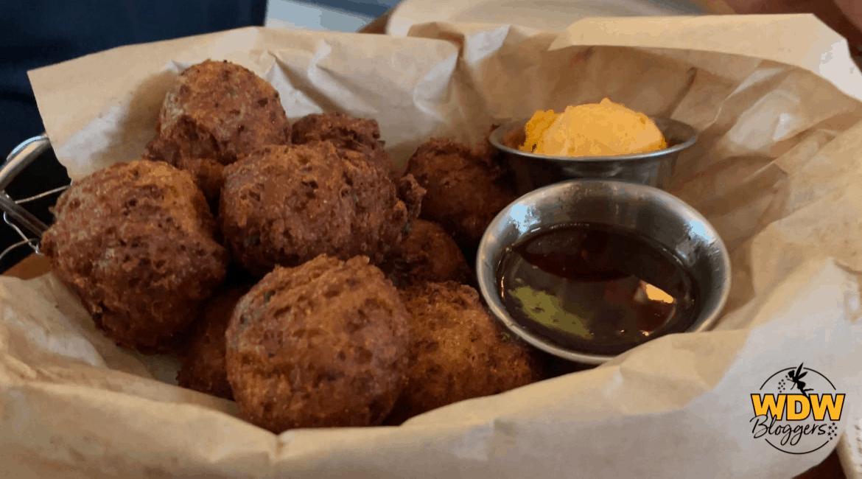 Chef-Art-Smiths-Homecomin-Hushpuppies