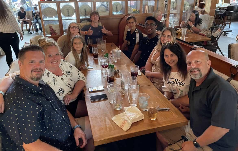 Chef-Arts-Family-Photo