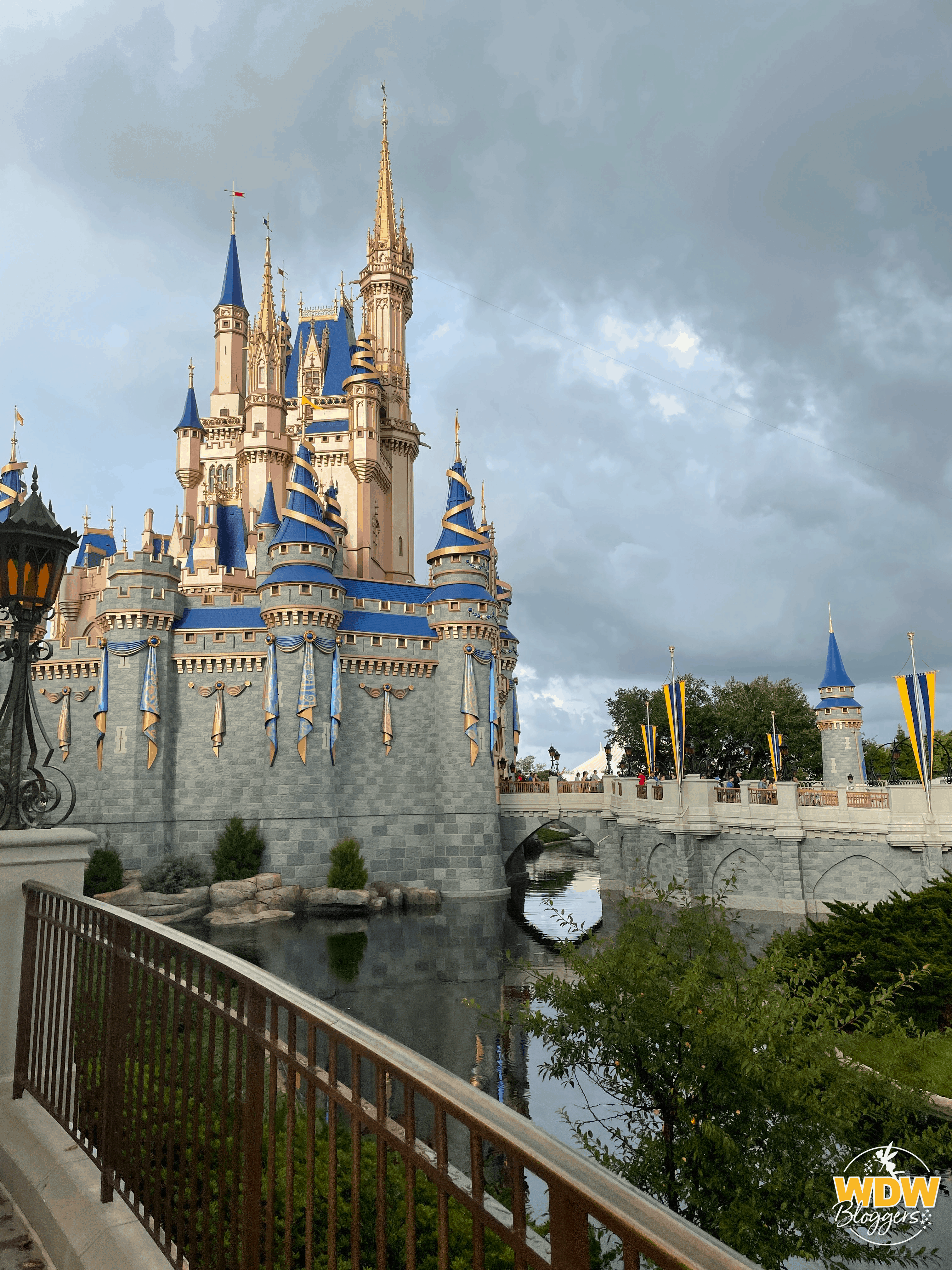 Cinderella-Castle-View-from-Crystal-Palace