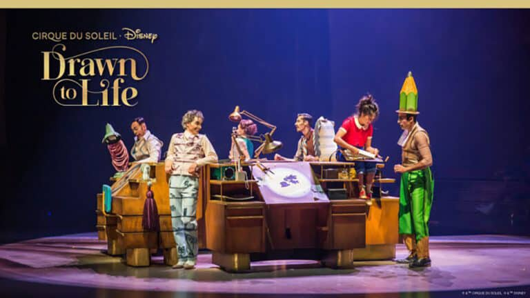 Cirque-du-Soleil-Drawn-to-Life-at-Disney-Springs