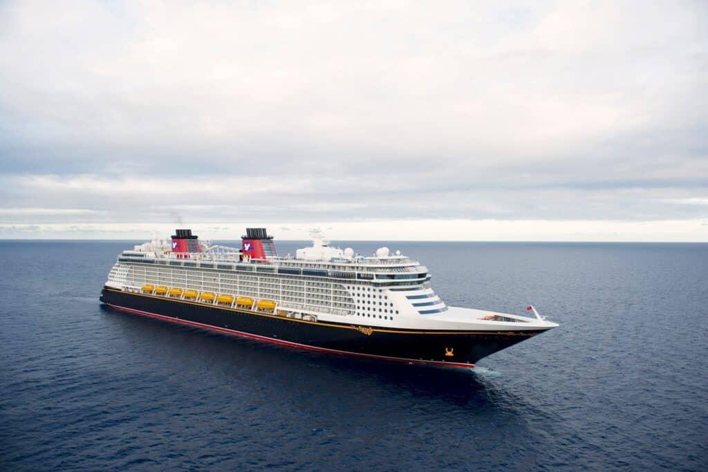 Disney-Cruise-Line-Disney-Fantasy-Resumes-Sailings-on-September-11