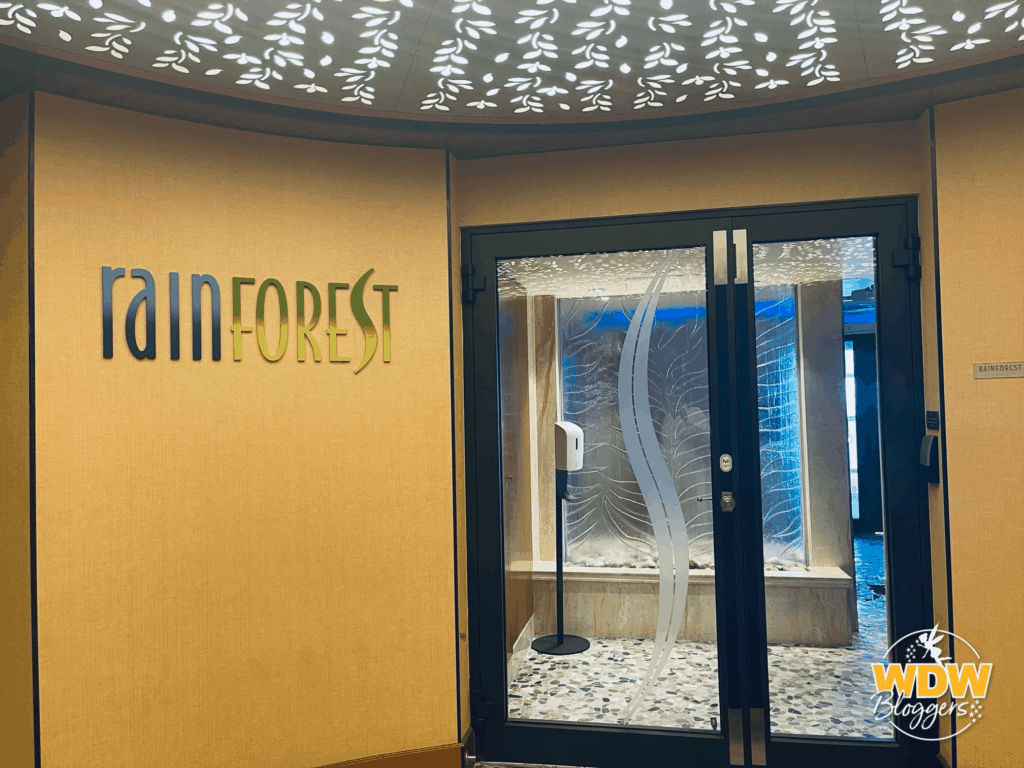 Disney-Dream-Senses-Spa-Rainforest-Room-1