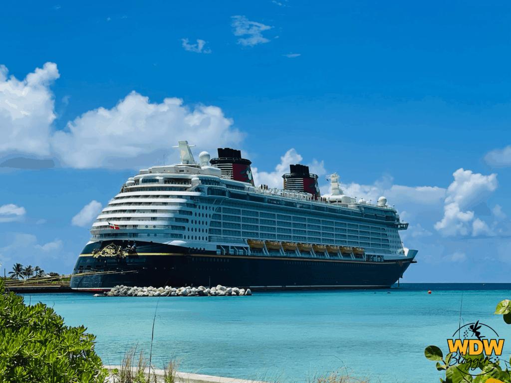 Disney-Dream-at-Castaway-Cay-2021