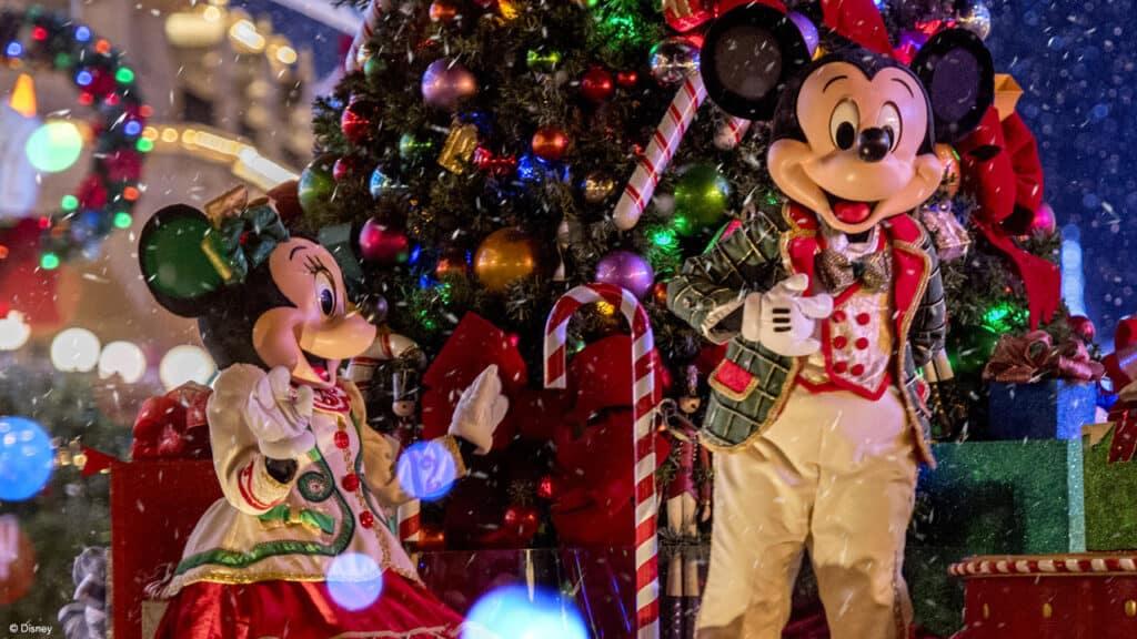Disneys-Verry-Merriest-After-Hours-Parade
