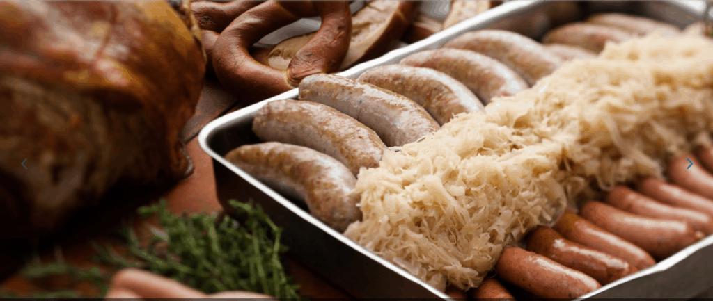 German-Meats-Disney-Pic