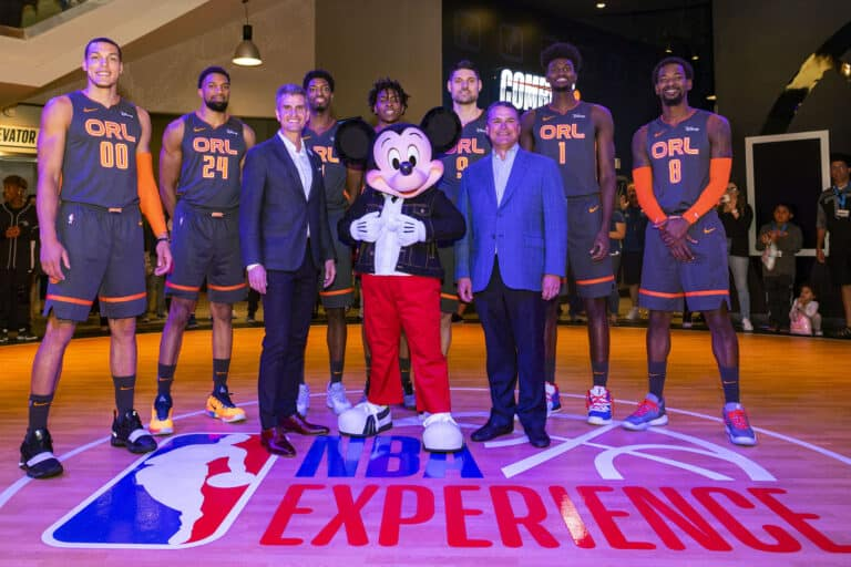 NBA-Experience-at-Disney-Springs-Closing-scaled