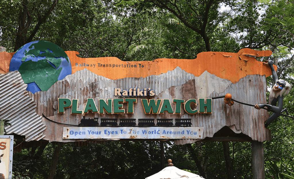 Rafikis-Planet-Watch-Sign-Crop
