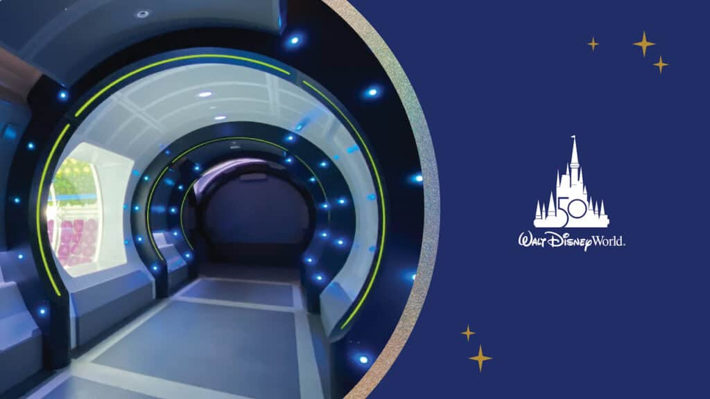 Space-220-Opens-in-September-at-Epcot-1