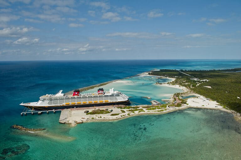The-Bahamas-Will-Require-All-Cruise-Ship-Passengers-Ages-12-and-Older-to-Be-Fully-Vaccinated-on-Disney-Cruise-Line