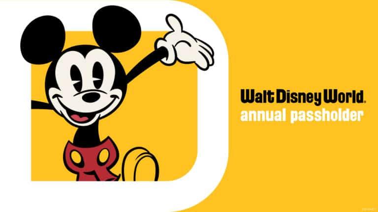 Walt-Disney-World-Annual-Passaes-Available-September-8