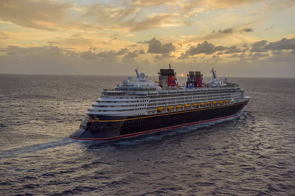 Disney-Cruise-Line-Extends-Final-Payment-For-Sailings