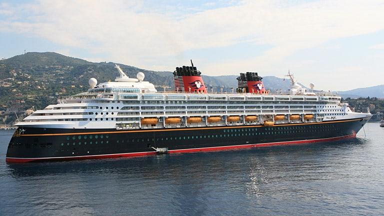 Disney-Wonder-Resumes-Sailing-October-1