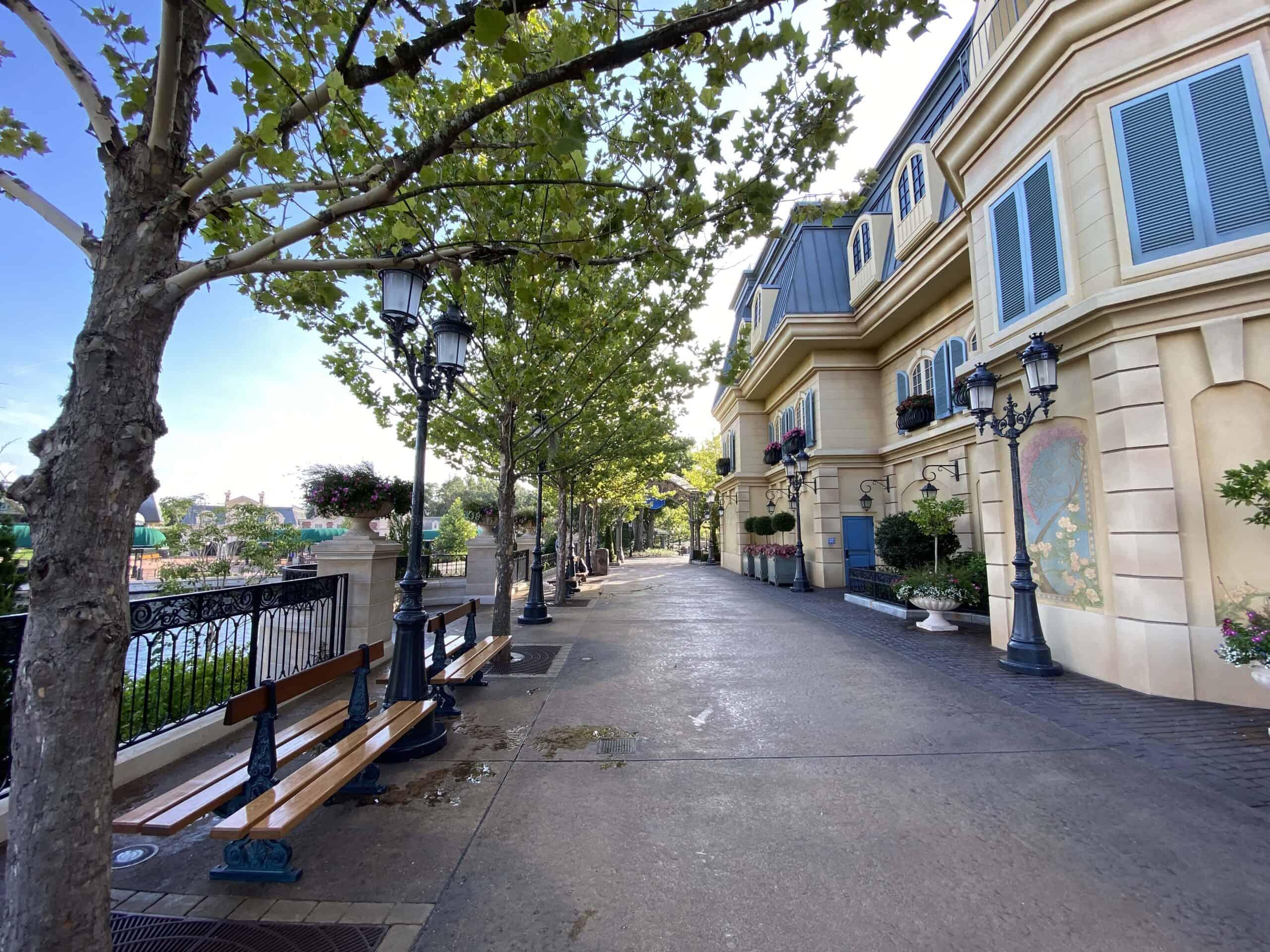 Ratatouille-France-Pavilion-Expansion-scaled
