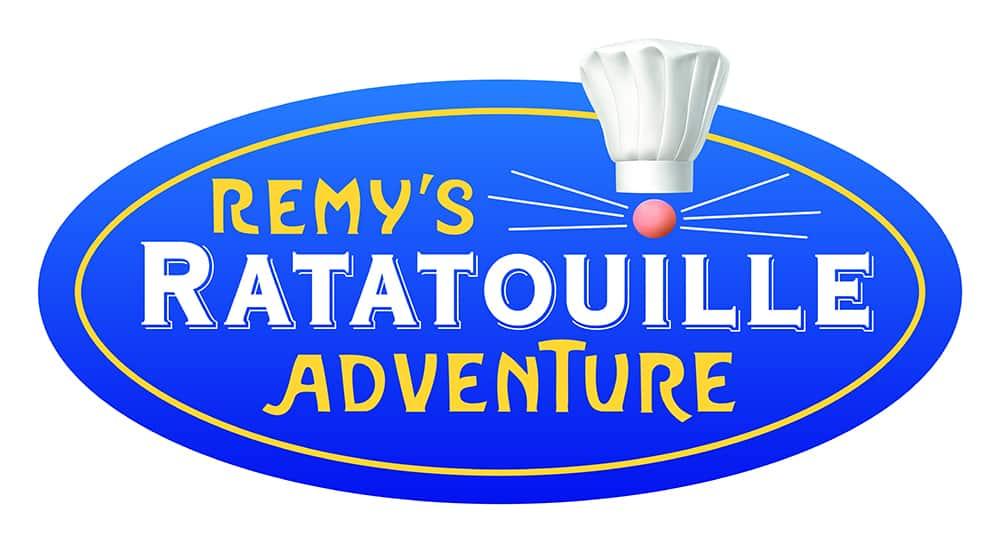 Remys-Ratatouille-Adventure-Virtual-Queue