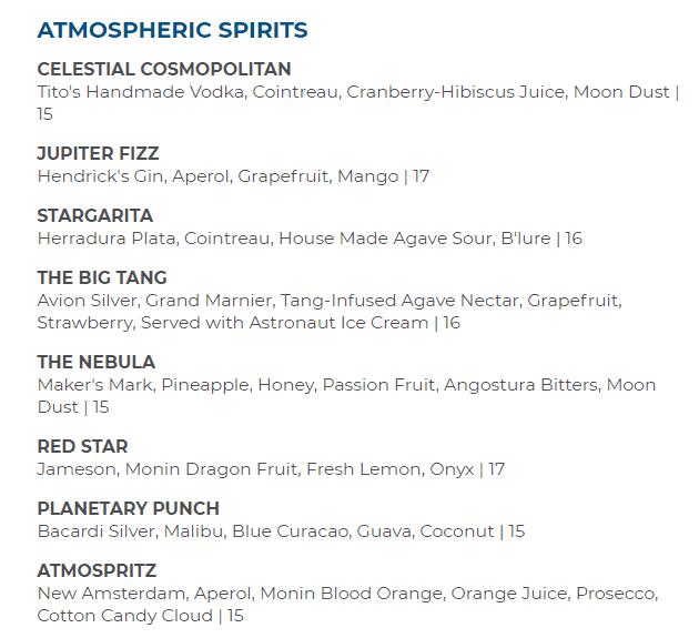 Space-220-Atmospheric-Spirits-4744394