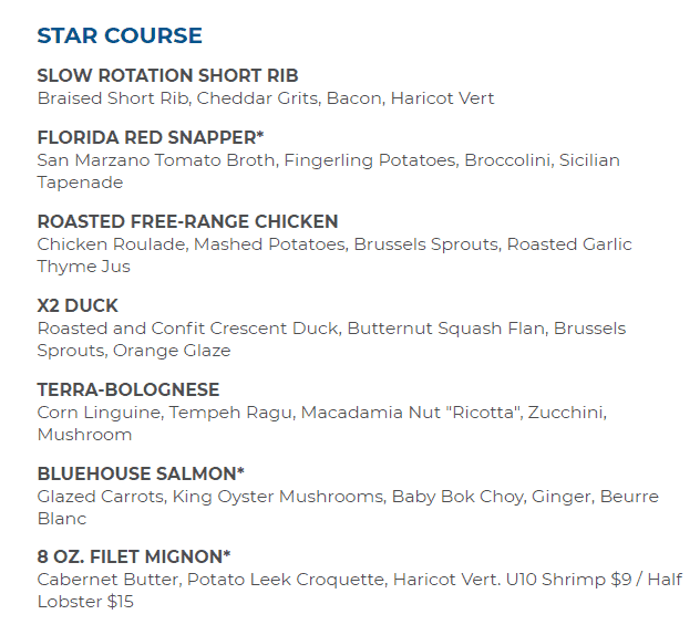 Space-220-Dinner-Star-course-3748605