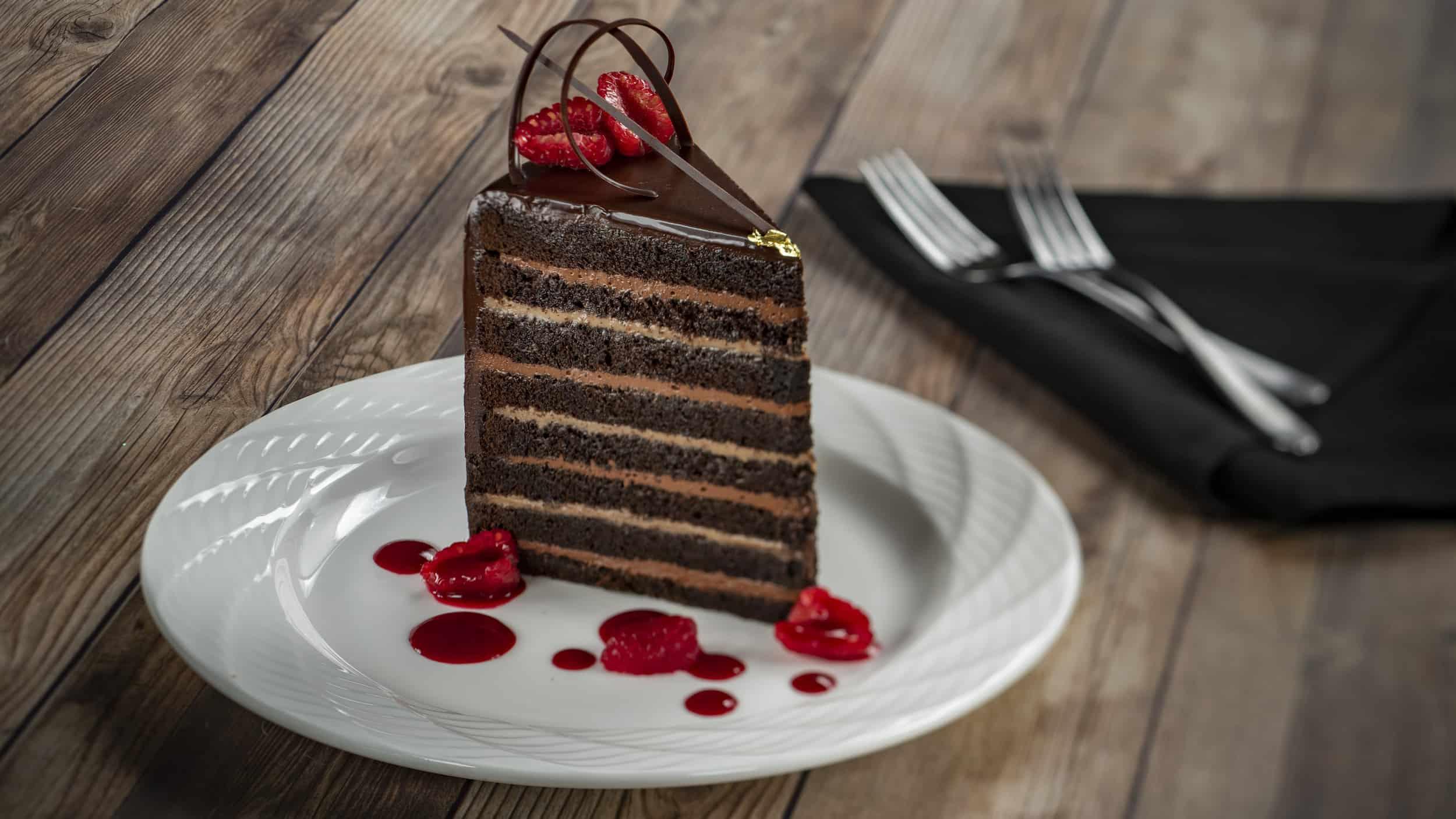Steakhouse-71-Dessert