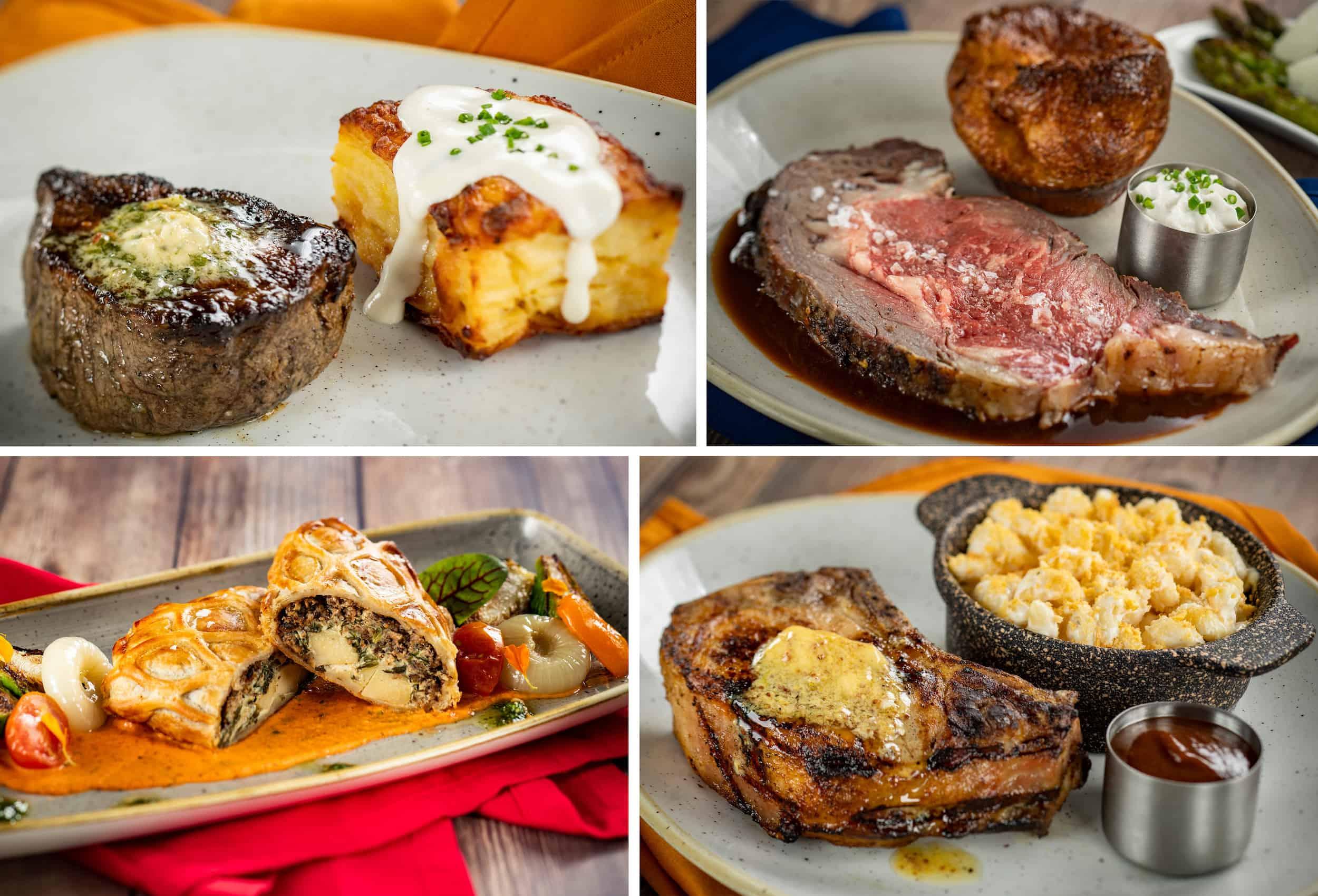 Steakhouse-71-Dinner