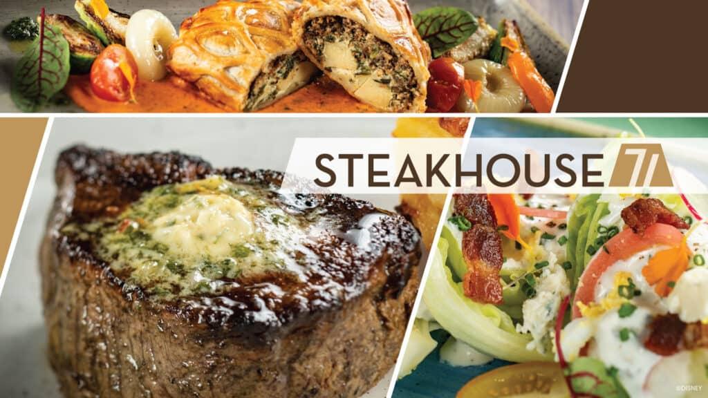 Steakhouse-71-Menu