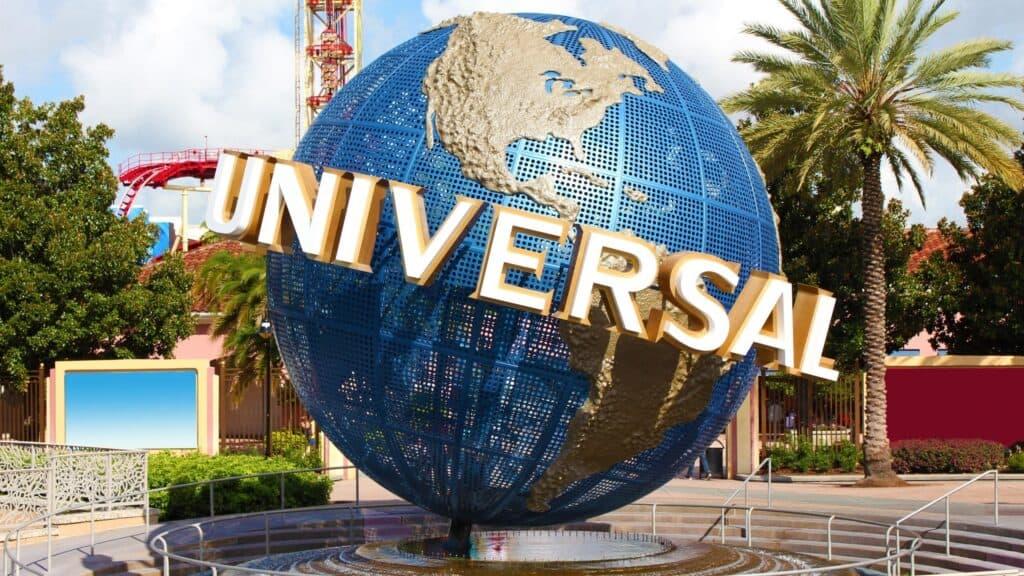 Universal-Orlando-for-the-Non-Rider